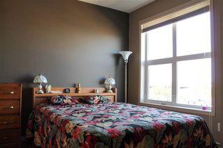 Photo 18: 1-409 4245 139 Avenue in Edmonton: Zone 35 Condo for sale : MLS®# E4178864