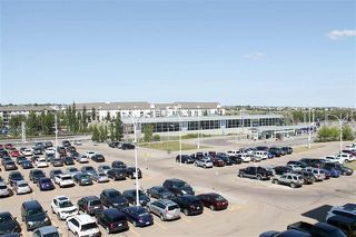 Photo 21: 1-409 4245 139 Avenue in Edmonton: Zone 35 Condo for sale : MLS®# E4178864