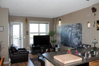 Photo 9: 1-409 4245 139 Avenue in Edmonton: Zone 35 Condo for sale : MLS®# E4178864
