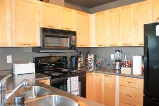 Photo 3: 1-409 4245 139 Avenue in Edmonton: Zone 35 Condo for sale : MLS®# E4178864
