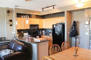 Photo 12: 1-409 4245 139 Avenue in Edmonton: Zone 35 Condo for sale : MLS®# E4178864