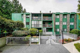 "Photo 19: 305 3901 CARRIGAN Court in Burnaby: Government Road Condo for sale in ""Lougheed Estates II"" (Burnaby North)  : MLS®# R2419217"