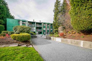"Photo 18: 305 3901 CARRIGAN Court in Burnaby: Government Road Condo for sale in ""Lougheed Estates II"" (Burnaby North)  : MLS®# R2419217"