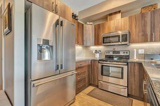 Photo 13: 202 5001 Eton Boulevard: Sherwood Park Condo for sale : MLS®# E4180365