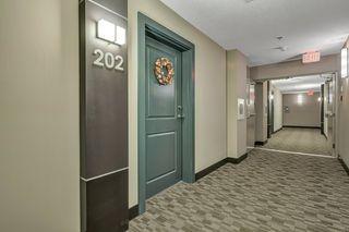 Photo 7: 202 5001 Eton Boulevard: Sherwood Park Condo for sale : MLS®# E4180365