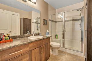 Photo 26: 202 5001 Eton Boulevard: Sherwood Park Condo for sale : MLS®# E4180365