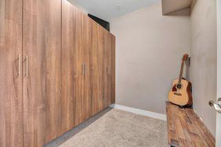 Photo 10: 202 5001 Eton Boulevard: Sherwood Park Condo for sale : MLS®# E4180365
