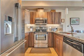 Photo 14: 202 5001 Eton Boulevard: Sherwood Park Condo for sale : MLS®# E4180365