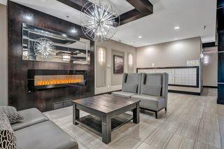 Photo 6: 202 5001 Eton Boulevard: Sherwood Park Condo for sale : MLS®# E4180365
