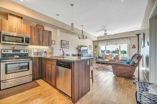 Photo 15: 202 5001 Eton Boulevard: Sherwood Park Condo for sale : MLS®# E4180365