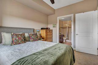 Photo 24: 202 5001 Eton Boulevard: Sherwood Park Condo for sale : MLS®# E4180365