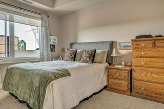 Photo 23: 202 5001 Eton Boulevard: Sherwood Park Condo for sale : MLS®# E4180365