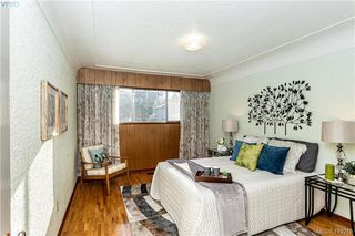 Photo 16: 1570 Arrow Road in VICTORIA: SE Mt Doug Single Family Detached for sale (Saanich East)  : MLS®# 419210