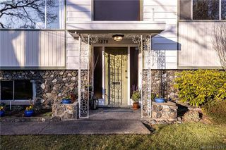 Photo 2: 1570 Arrow Road in VICTORIA: SE Mt Doug Single Family Detached for sale (Saanich East)  : MLS®# 419210