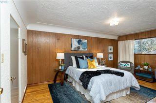 Photo 14: 1570 Arrow Road in VICTORIA: SE Mt Doug Single Family Detached for sale (Saanich East)  : MLS®# 419210