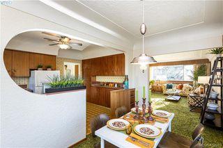 Photo 9: 1570 Arrow Road in VICTORIA: SE Mt Doug Single Family Detached for sale (Saanich East)  : MLS®# 419210