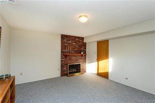 Photo 19: 1570 Arrow Road in VICTORIA: SE Mt Doug Single Family Detached for sale (Saanich East)  : MLS®# 419210