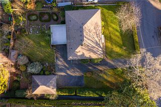 Photo 27: 1570 Arrow Road in VICTORIA: SE Mt Doug Single Family Detached for sale (Saanich East)  : MLS®# 419210