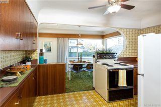 Photo 11: 1570 Arrow Road in VICTORIA: SE Mt Doug Single Family Detached for sale (Saanich East)  : MLS®# 419210