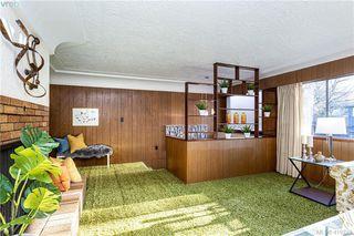 Photo 5: 1570 Arrow Road in VICTORIA: SE Mt Doug Single Family Detached for sale (Saanich East)  : MLS®# 419210