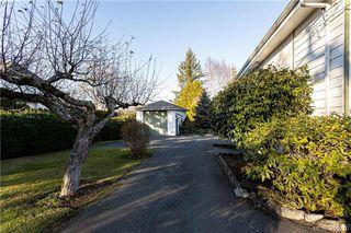 Photo 23: 1570 Arrow Road in VICTORIA: SE Mt Doug Single Family Detached for sale (Saanich East)  : MLS®# 419210