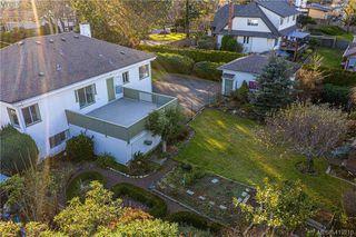 Photo 26: 1570 Arrow Road in VICTORIA: SE Mt Doug Single Family Detached for sale (Saanich East)  : MLS®# 419210
