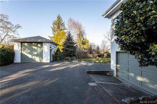 Photo 24: 1570 Arrow Road in VICTORIA: SE Mt Doug Single Family Detached for sale (Saanich East)  : MLS®# 419210