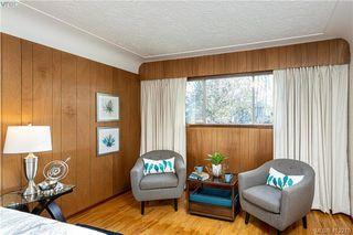 Photo 15: 1570 Arrow Road in VICTORIA: SE Mt Doug Single Family Detached for sale (Saanich East)  : MLS®# 419210