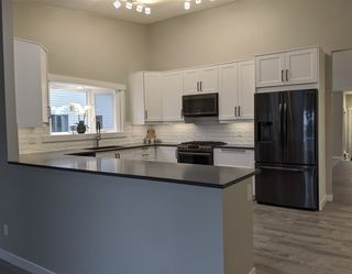 Photo 3: 67 Carmel Road: Sherwood Park House for sale : MLS®# E4182950