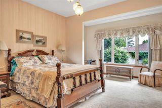 Photo 17: 13515 101 Avenue in Edmonton: Zone 11 House for sale : MLS®# E4184491