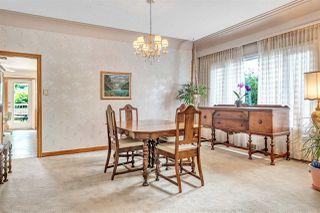 Photo 10: 13515 101 Avenue in Edmonton: Zone 11 House for sale : MLS®# E4184491