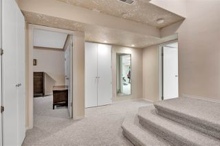 Photo 20: 13515 101 Avenue in Edmonton: Zone 11 House for sale : MLS®# E4184491