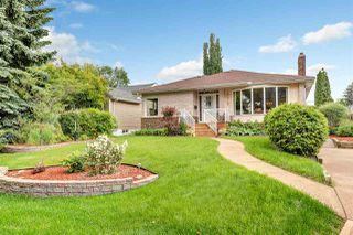 Photo 34: 13515 101 Avenue in Edmonton: Zone 11 House for sale : MLS®# E4184491