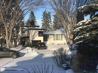 Photo 3: 13515 101 Avenue in Edmonton: Zone 11 House for sale : MLS®# E4184491