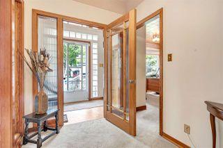 Photo 4: 13515 101 Avenue in Edmonton: Zone 11 House for sale : MLS®# E4184491