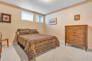 Photo 25: 13515 101 Avenue in Edmonton: Zone 11 House for sale : MLS®# E4184491