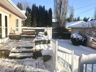 Photo 28: 13515 101 Avenue in Edmonton: Zone 11 House for sale : MLS®# E4184491