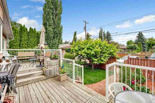 Photo 38: 13515 101 Avenue in Edmonton: Zone 11 House for sale : MLS®# E4184491