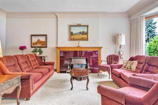 Photo 7: 13515 101 Avenue in Edmonton: Zone 11 House for sale : MLS®# E4184491