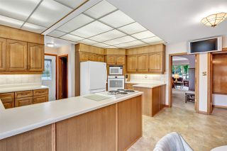 Photo 12: 13515 101 Avenue in Edmonton: Zone 11 House for sale : MLS®# E4184491