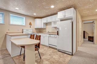 Photo 23: 13515 101 Avenue in Edmonton: Zone 11 House for sale : MLS®# E4184491