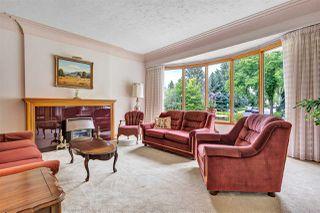 Photo 6: 13515 101 Avenue in Edmonton: Zone 11 House for sale : MLS®# E4184491