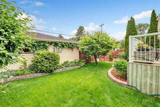 Photo 37: 13515 101 Avenue in Edmonton: Zone 11 House for sale : MLS®# E4184491