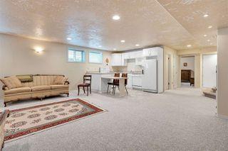Photo 22: 13515 101 Avenue in Edmonton: Zone 11 House for sale : MLS®# E4184491