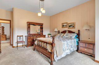 Photo 16: 13515 101 Avenue in Edmonton: Zone 11 House for sale : MLS®# E4184491