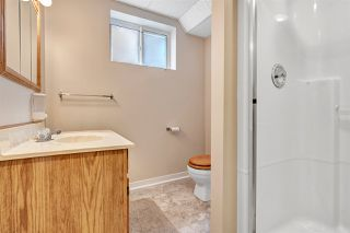 Photo 24: 13515 101 Avenue in Edmonton: Zone 11 House for sale : MLS®# E4184491