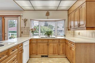 Photo 14: 13515 101 Avenue in Edmonton: Zone 11 House for sale : MLS®# E4184491