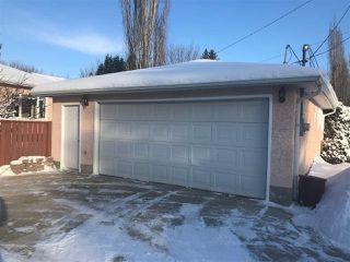 Photo 33: 13515 101 Avenue in Edmonton: Zone 11 House for sale : MLS®# E4184491