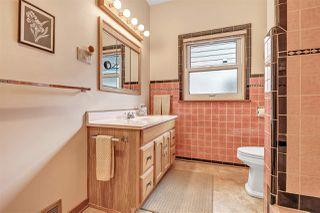 Photo 18: 13515 101 Avenue in Edmonton: Zone 11 House for sale : MLS®# E4184491