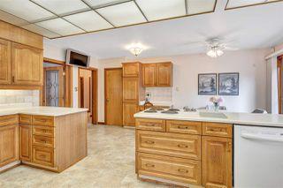 Photo 15: 13515 101 Avenue in Edmonton: Zone 11 House for sale : MLS®# E4184491